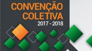 CCT 2017